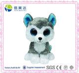 Hot Sale Talking Dog Animal Plush Toy électronique