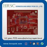 2016 новое изготовление Fr-4 PCB&PCBA с 1998