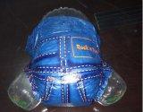 Fabrication remplaçable de couche-culotte de bébé de marque de roulis de la roche N d'OEM en Chine