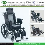 Rehabilitation Therapy Supplies Properties und Wheelchair Type Cheap Wheelchair