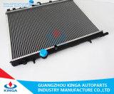 Radiatore di raffreddamento del motore per l'OEM 1330.69 della Peugeot Citeroen Berlingo'02- Mt