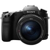 간장 DSC-Rx10 III Rx10m3 24-600mm F/2.4-4, 20.1MP, 디지탈 카메라를 기록하는 4k