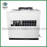 Refrigeratore di piccola capacità di raffreddamento del contenitore di aria del forno