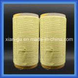 Filamento de PARA Aramid de la cuerda