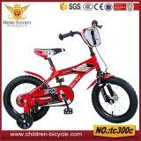 Gebirgsfahrrad/-fahrrad für Kind BMX/MTB