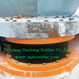 Niedriges Isolators/Lead Rubber Bridge Bearing Supplier in China