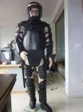 AntiRiot Suit für Police