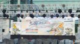 P6.25 toont het Hoge Stadium van de Huur van de Hoge Resolutie van de Helderheid OpenluchtGebeurtenis Hangend LEIDENE Vertoning