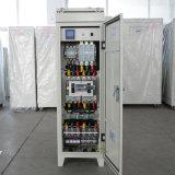 屋外型(IP-55)用の電圧安定化
