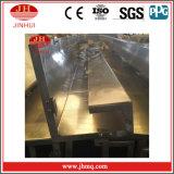 Pannelli di rivestimento di alluminio di spessore di alluminio dello strato (Jh143)