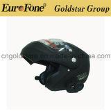 Cuffia avricolare del casco di Bluetooth del motociclo 2016/pattino di Newst, migliore citofono del casco di Bluetooth