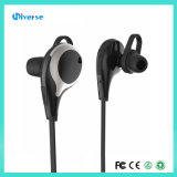 Best durevole Wireless Microphone Dual Bluetooth in Ear Earphone