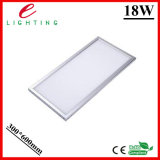 18W 60X60 Cm 600X600 mm Square LED Panel Light