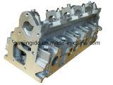 Culasse automatique de pièces de moteur pour Peugeot 405