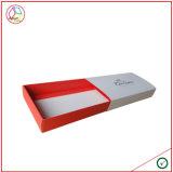 Pappverpackenspeicher-Papierkasten