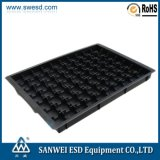 3W-9805112 Conductive Tray Antistatic Tray ESD Tray