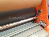 """Wh-1600lh """" laminatore freddo 1.6m 63 con aiuto di temperatura di 60 gradi"""