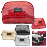 Модные вспомогательные сумки косметики сумок