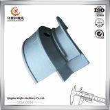 O OEM feito no motor da carcaça do metal de China parte acessórios