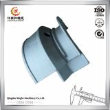 OEMの中国製金属の鋳造モーターはアクセサリを分ける