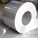 Prezzi della bobina dell'acciaio inossidabileBobina d'acciaio galvanizzata tuffata calda di prezziAcciaio galvanizzato
