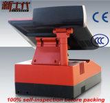 preiswertes Terminal Positions-280mt12 mit Empfangs-Drucker