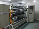 Machine d'impression utilisée automatisée de gravure de registre