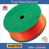 Pneumatische Qualität PU Luftschlauch (04120004)
