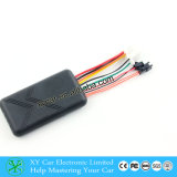 Mini-GPS Vehicle Tracker mit Fuel Monitoring Xy-206AC