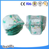 2016 nouveau Wholesale Soft Care Baby Diapers au Ghana