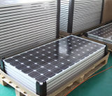 Greatsolar Alibaba Chine Wholesale Home Solar Systems 250W Solar Panel