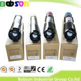 Hohe Kapazitäts-Kopierer-Toner-Kassette für Tn Ivc2260 XEROX Soem-Code CT201434 CT201435 CT201436 CT201437