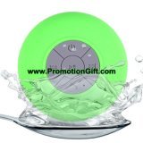 Haut-parleur imperméable à l'eau de Bluetooth