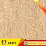 Carrelage en céramique rustique de configuration en bois chaude (J26307)