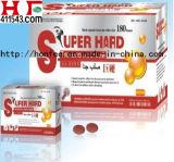 Hard super Sex erval Medicine com Factory Price