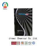 Stopverf van de Stopverf van de Samendrukking van de Hoge Prestaties van Jinwei de Epoxy Gekke Grappige Dwaze Magnetische