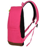 Backpack высокого качества 2016 способов для школы, компьтер-книжки, Hiking, перемещения