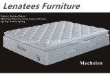 Matelas Topper de meubles de chambre à coucher de qualité