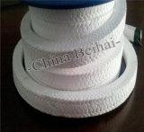 El embalaje más de alta calidad de la fibra de asbesto impregnado con PTFE