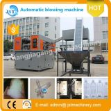 Professionelle automatische Plastikflaschen-Ausdehnungs-durchbrennenmaschine