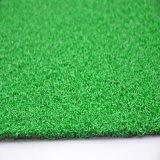 ممون محترف من عشب اصطناعيّة لأنّ يضع اللون الأخضر [غف]