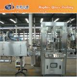 Hy- che riempie la macchina dell'etichettatore del PVC