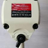 트럭 수선 공구 회의는 공기 충격 렌치 K-4900를 도구로 만든다