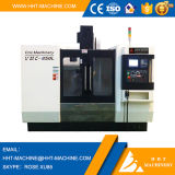 Vmc850L/866L/1160L/1168L 고속 수직 CNC 기계로 가공 센터 명세