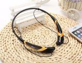 Universel stéréo de Handfree d'écouteur d'écouteur d'écouteur sans fil de Bluetooth de sports