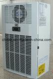 Высокомарочное Air Conditioner для Cabinets