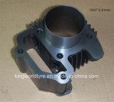 Motociclo Parte Cylinder Kit per YAMAHA T50 T80