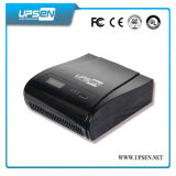 Office를 위한 고주파 Modified Sine Wave Power Inverter