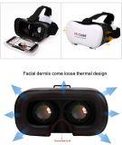 De virtuele 3D Glazen van de Werkelijkheid voor Slimme Telefoon