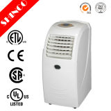 High Performance Mobile Portable Air Conditioner